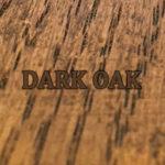 finish_dark